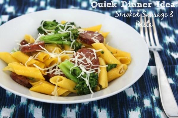 Quick Dinner Ideas-04