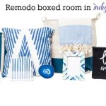 A Before & After Teen's Bedroom with Remodo Boxed Rooms