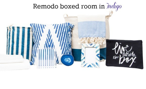 Remodo Boxed Rooms-14