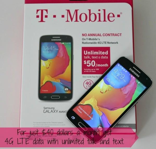 T-Mobile Simply Prepaid-07