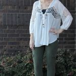 Cute Outfit Ideas of the Week #49 – Boho Clothing