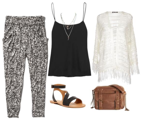 boho outfit ideas-04