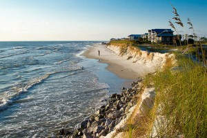 Creating My Family's Dream Vacation In Gulf County, Florida