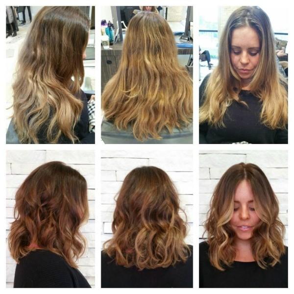 Bayalage hairstyle-06
