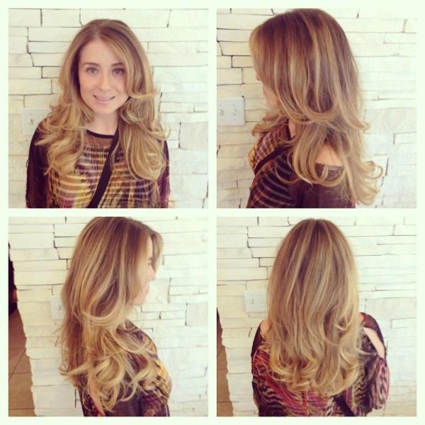 Bayalage Hairstyle-08