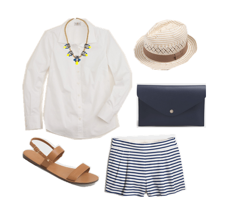 Cute Outfit Ideas J Crew Factory-02