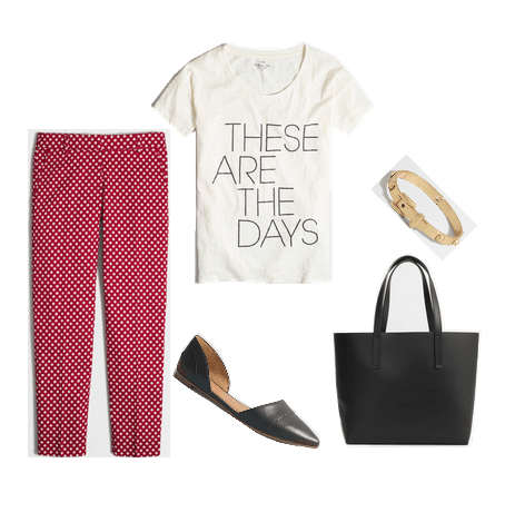 Cute Outfit Ideas J Crew Factory-03