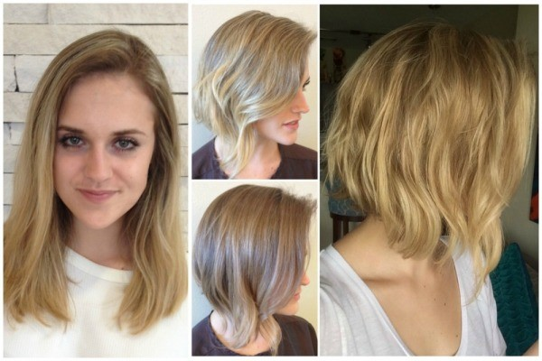 Hairstyle Ideas-08
