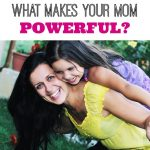 H-E-B Celebrates What Makes Moms Powerful with a Tweet-to-Win Sweeps