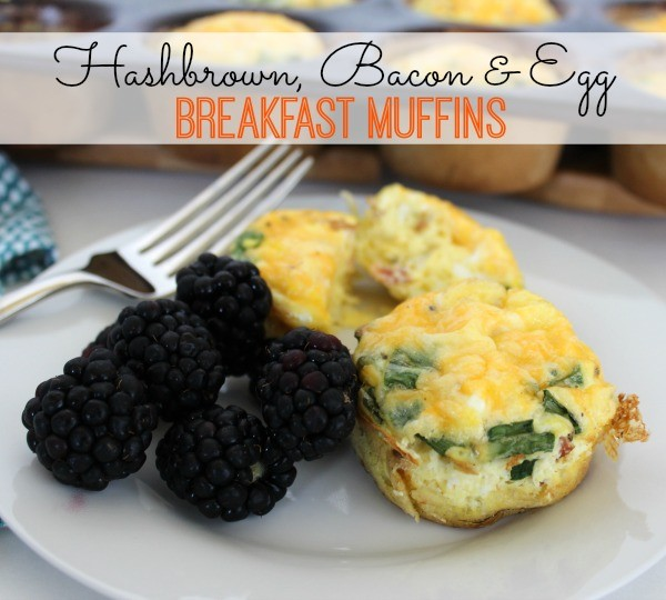 bacon and egg muffins-05