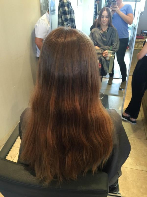 bayalage hairstyle-02