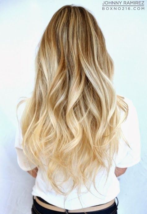 lighter enjoy these gorgeous blonde hair color ideas mom fabulous
