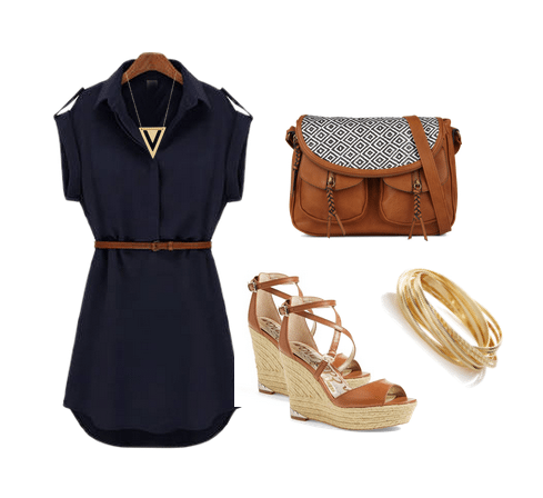 cute outfit ideas summer dresses-01