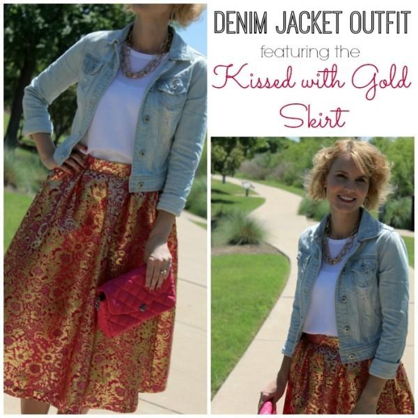 denim jacket outfit ideas-08