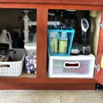 Setting Up Your Kitchen For Success