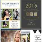 Have You Ordered Your Student's Graduation Announcements Yet? It's Time!