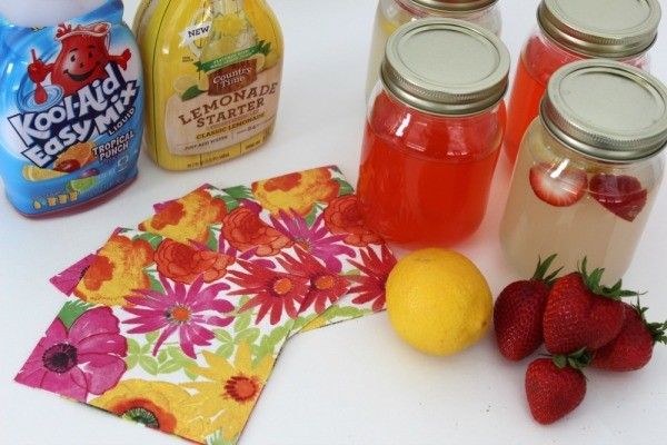 strawberry lemonade recipe-01
