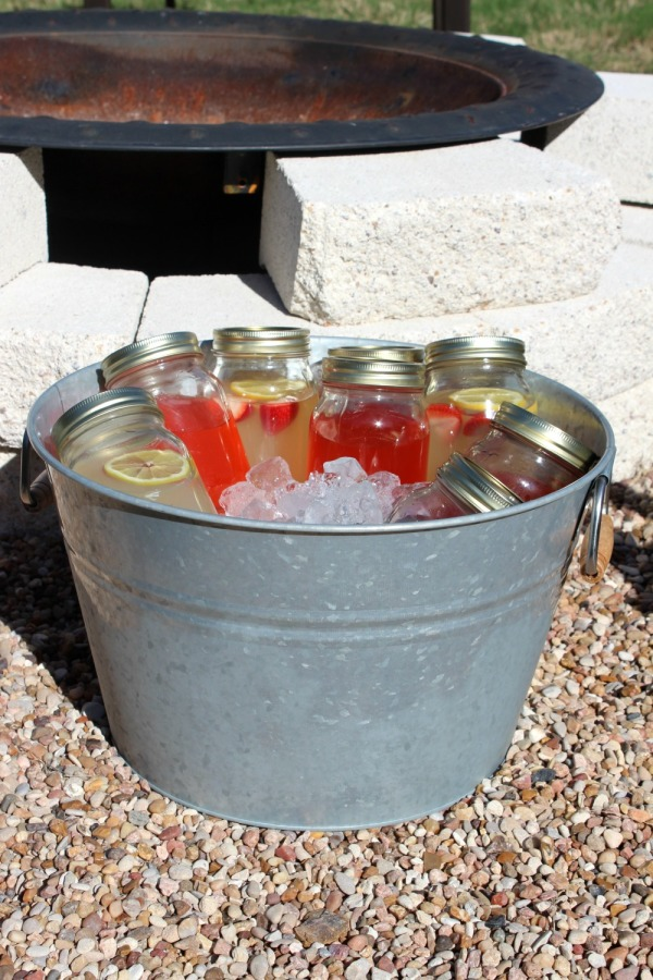 summer drink ideas for kids-02