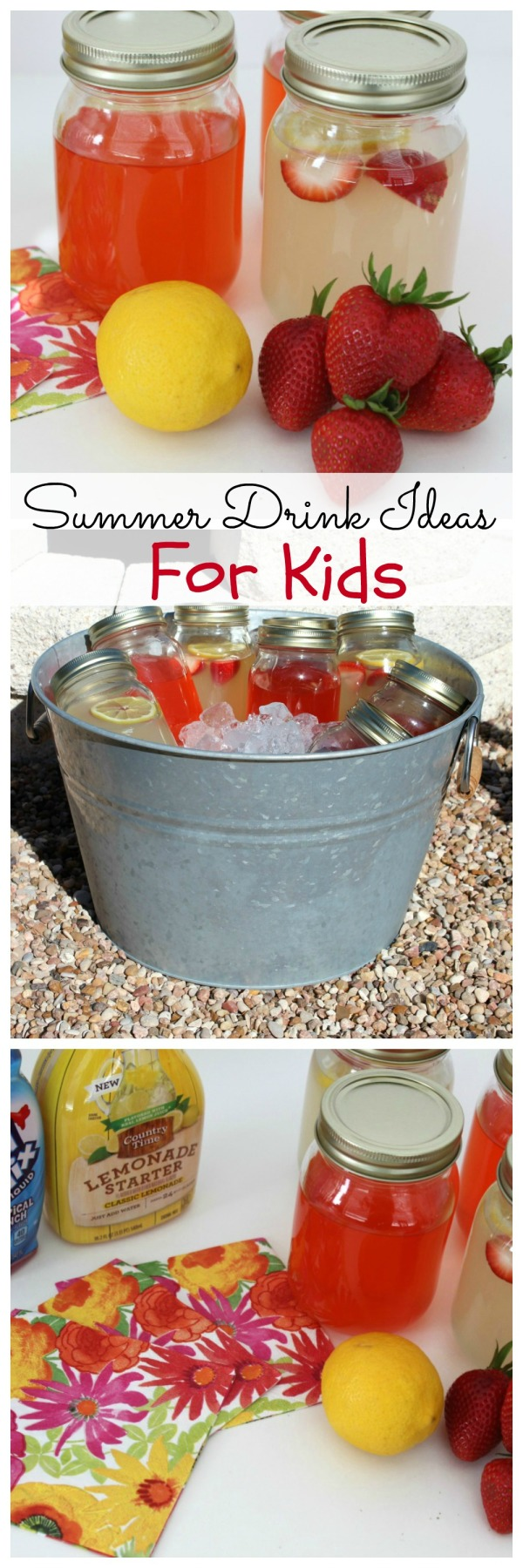 summer drink ideas for kids-04