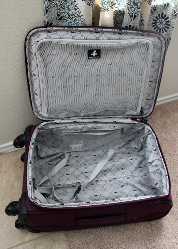 Atlantic Luggage-01