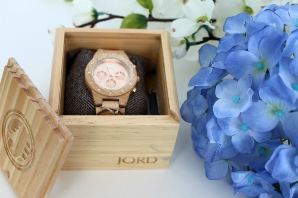 JORD Wood Watches-02