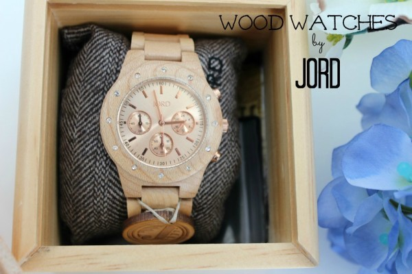 JORD Wood Watches-07