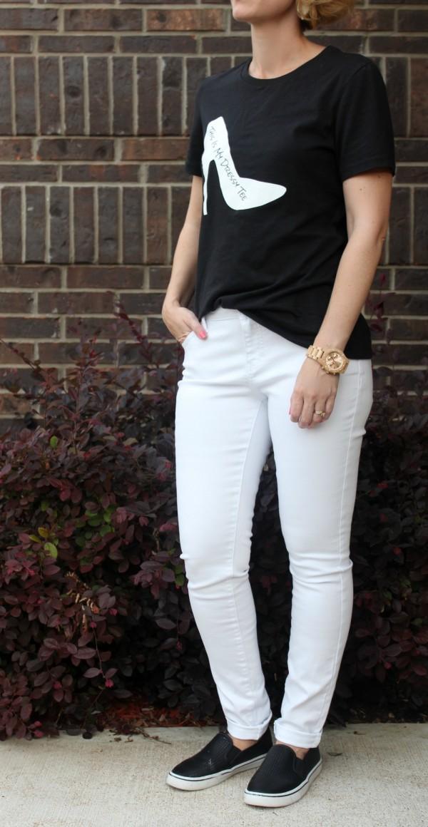 White denim outfits-08