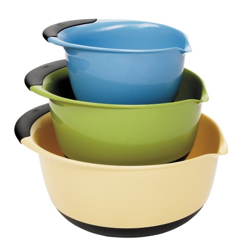 oxo mixing bowls