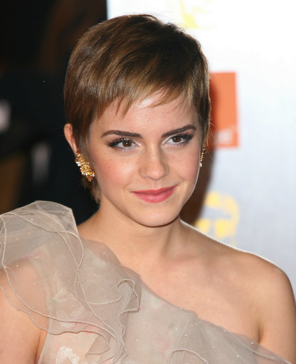 shortish hair styles 25 more hairstyles 5496