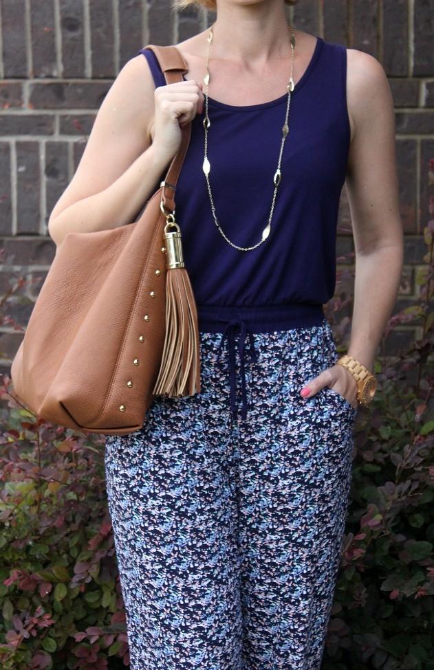 2015 Summer Fashion Trends-01