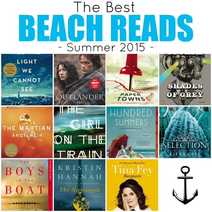 Best Beach Reads-01