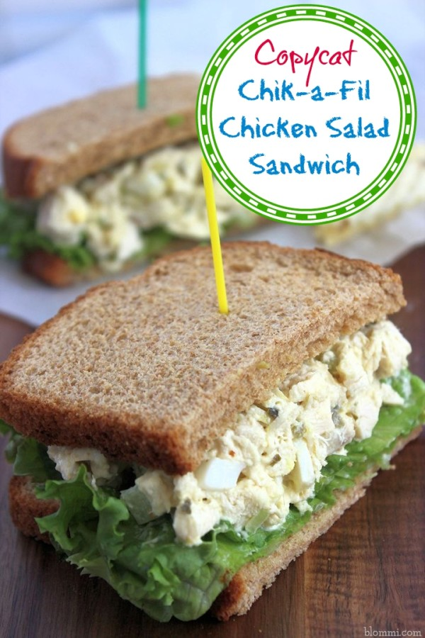Copycat-Chik-a-fil-Chicken-Salad-Sandwich