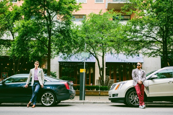 Fashion X Austin Men Cadillac Shoot-02