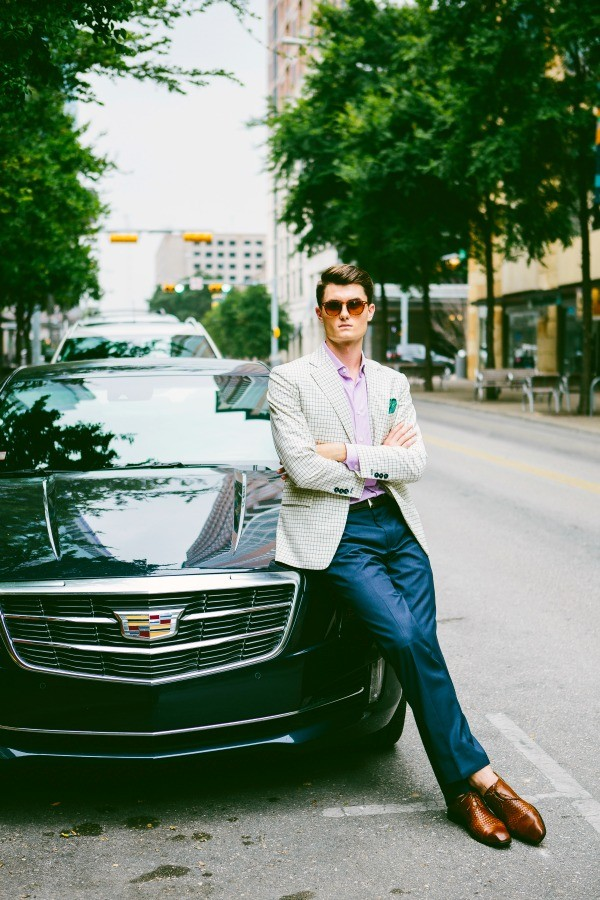 Fashion X Austin Men Cadillac Shoot-03