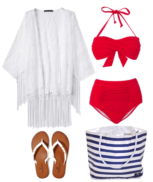 Swim Suit Cover-ups-03