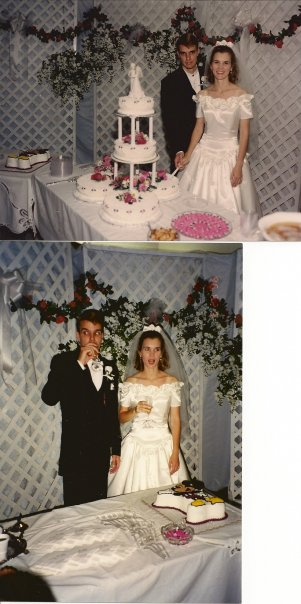 Todd and Julie-15