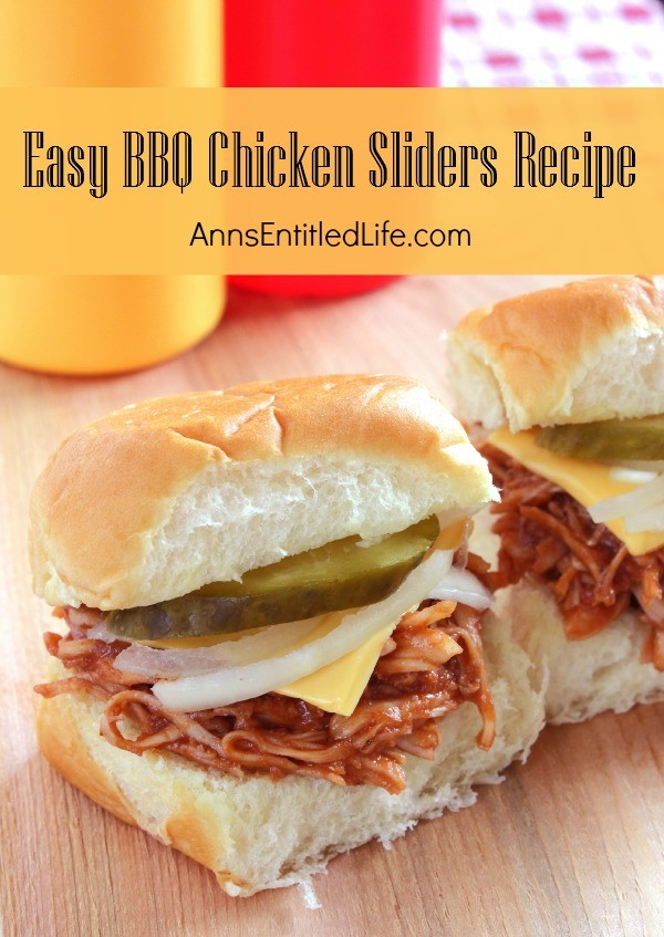 easy-bbq-sliders-recipe