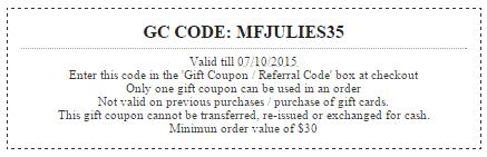 eshakti coupon code