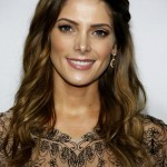 25 Stunning Hair Color Ideas for Brunettes