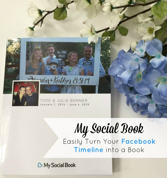 The My Social Book coupon discount will adjust your order total. Some sellers also offer Thank. If not, navigate back through the checkout process and try again. Get Unique Promo Codes. Plus get our best My Social Book coupons in our email newsletter. We 3/5(2).