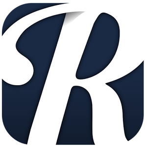 roadtrippers app