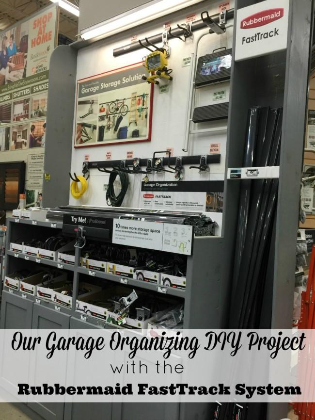 rubbermaid fasttrack garage organization system-02