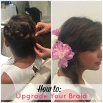 Upgrade Your Braid with Summer's Hottest Hair Accessory