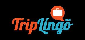 trip lingo app