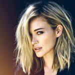Best-Medium-Length-Hairstyles-11