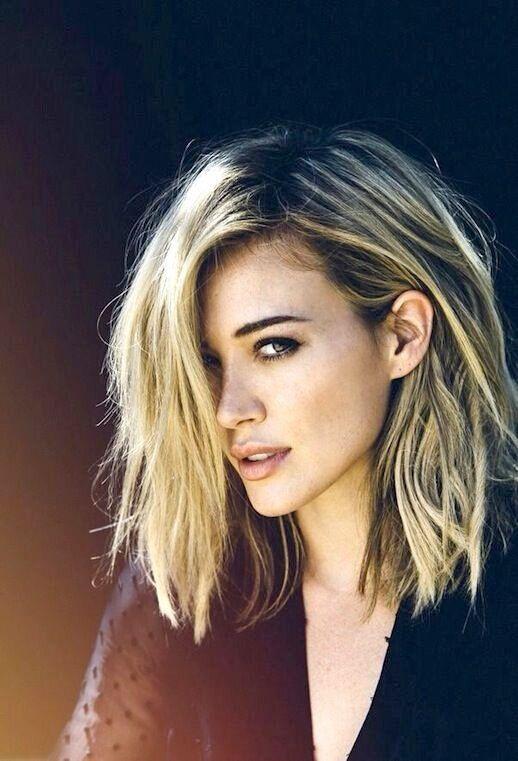 Best-Medium-Length-Hairstyles-11