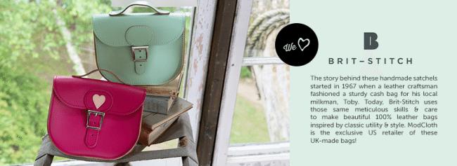 Brit Stitch Handbags-01