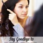 Say Goodbye to Dry Hair: 4 Tricks to Awaken Your Lifeless Locks