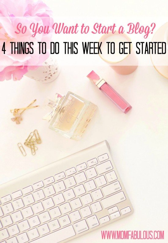How to start a blog-01