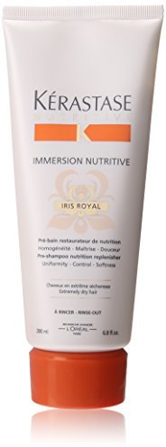 Kerastase Immersion Nutritive